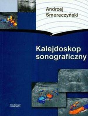Kalejdoskop sonograficzny