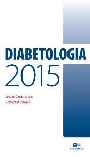 Diabetologia 2015