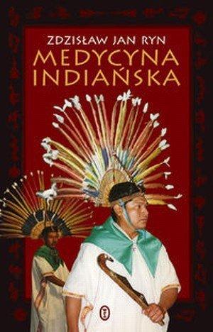 Medycyna indiańska