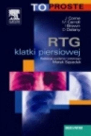 RTG klatki piersiowej Seria To Proste