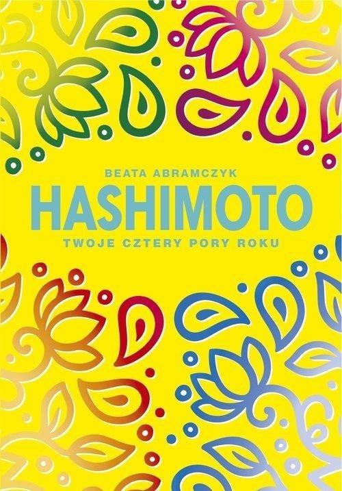 Hashimoto Twoje cztery pory roku