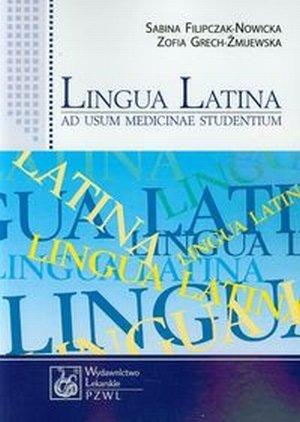 Lingua Latina ad usum medicinae studentium