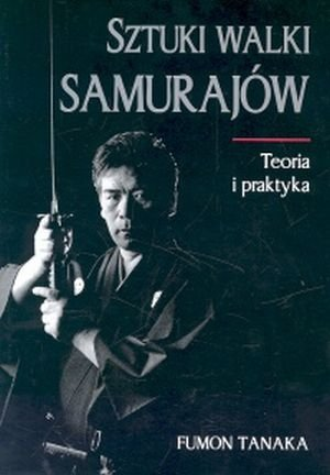 Sztuki walki Samurajów