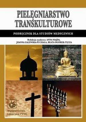 Pielęgniarstwo transkulturowe