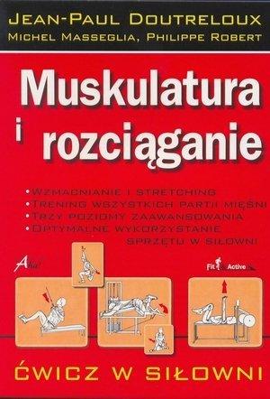 Muskulatura i rozciąganie