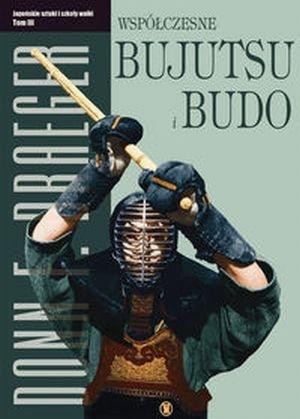 Współczesne bujutsu i budo t.3