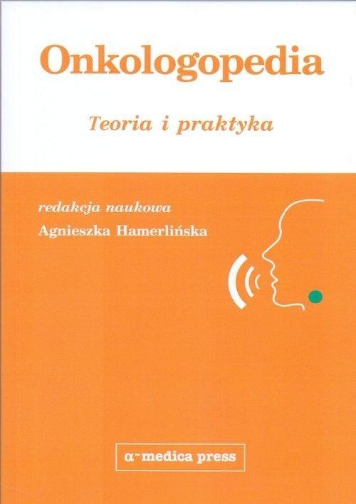 Onkologopedia Teoria i praktyka