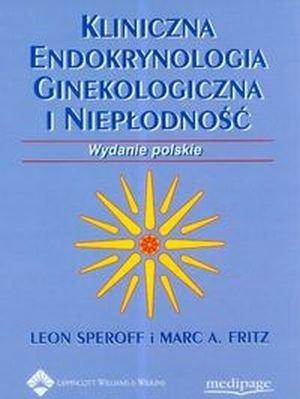Kliniczna endokrynologia ginekologiczna i niepłodność