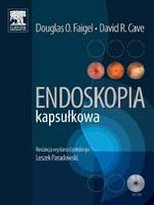 Endoskopia kapsułkowa