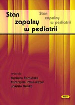 Stan zapalny w pediatrii