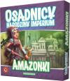 Osadnicy: Narodziny Imperium - Amazonki (dodatek)