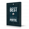 The Best of Magazyn Portal, tom 1