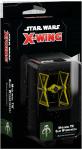 Star Wars: X-Wing - Myśliwiec TIE Gildii Wydobywczej (druga edycja)