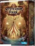 Mysterium Park (edycja polska)