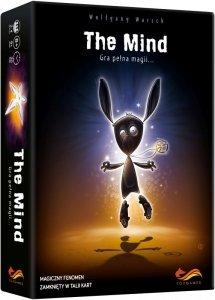 The Mind (edycja polska)