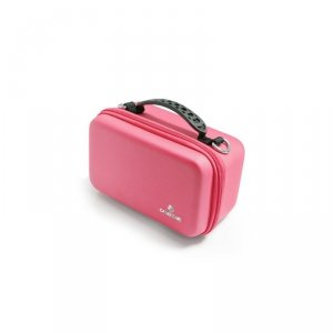 Gamegenic: Game Shell 250+ Pink