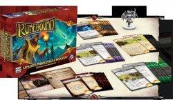 Runebound (3 edycja) - Upadek Mrocznej Gwiazdy