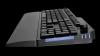 AZIO L70 - klawiatura dla graczy