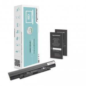 Bateria Movano do notebooka Dell Latitude 3340
