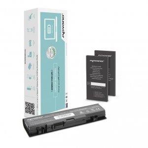 Bateria Movano do notebooka Dell Studio 1535, 1537