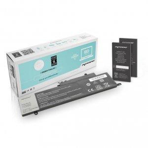 Bateria Movano do notebooka Dell Inspiron 13 7347