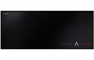 AZIO GMP-XXL - duża podkładka na biurko
