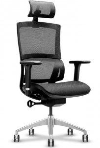 Fotel biurowy MarkAdler Expert 6.0
