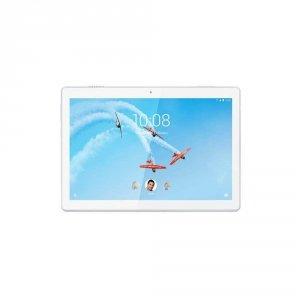 """Tablet Lenovo TAB M10 TB-X505L 10.1""""/Snapdragon 429/2GB/32GB/WiFi/LTE/Andr.8.1 White"""