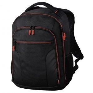 Plecak foto Hama Miami 190 czarny
