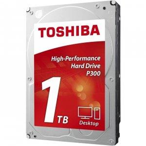 "Dysk Toshiba P300 HDWD110UZSVA 3,5"" 1TB SATA-III 7200 64MB BULK"