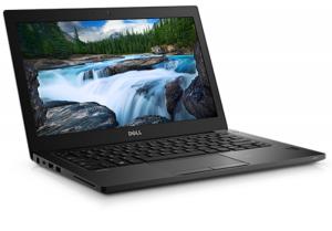 Dell Latitude 7280 i5-6300U RAM 8GB SSD256GB W10PRO FHD