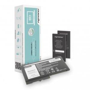 Bateria Movano do notebooka Dell Latitude E5250, E5270