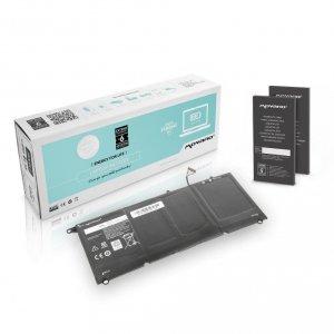 Bateria Movano do notebooka Dell XPS 13 9350