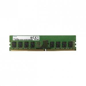 Pamięć DDR4 SAMSUNG 16GB 2400MHz CL17 1,2V Non-ECC
