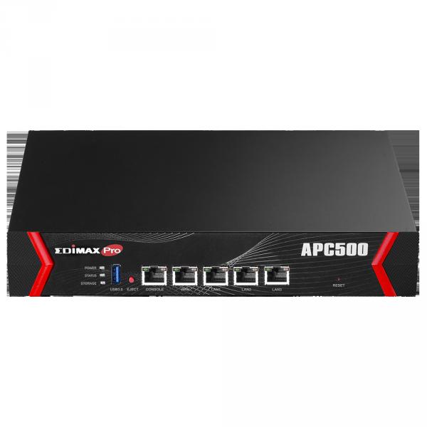 Kontroler punktów dostępu Edimax APC500 - poleasingowy