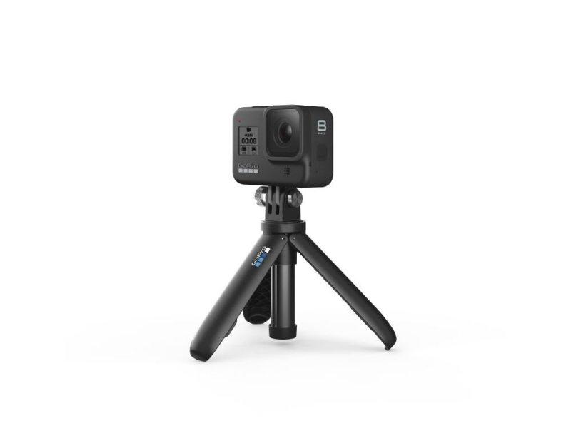GoPro Shorty - mini statyw + wysięgnik