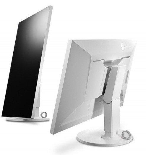 "Monitor 23,8"" Eizo FlexScan EV2450"