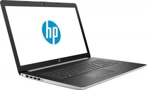 """Notebook HP 17-ca1001nc 17"""" RYZEN3-3200U/4GB/SSD256GB+1TB/VEGA 3/W10"""