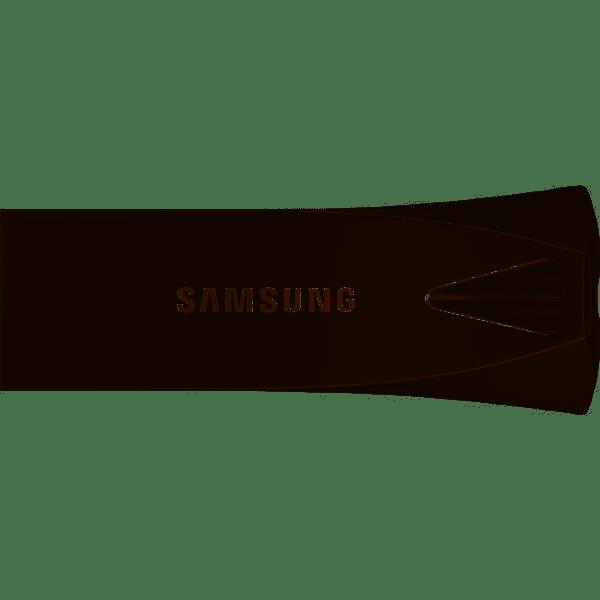 SAMSUNG BAR Plus USB 3.1 Flash Drive 64 GB MUF-64BE