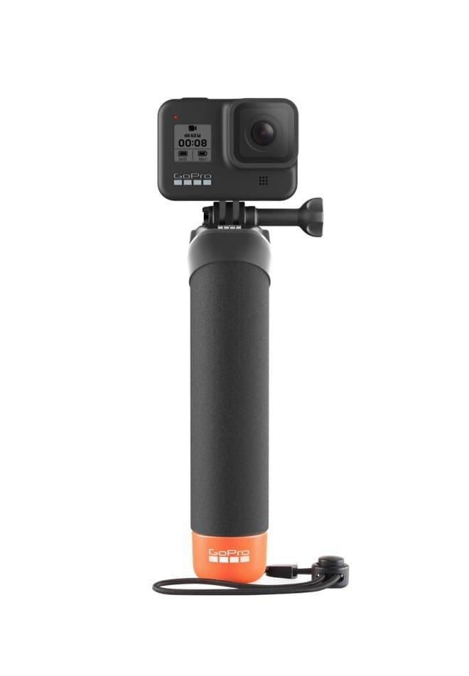 GoPro Handler - uchwyt pływający