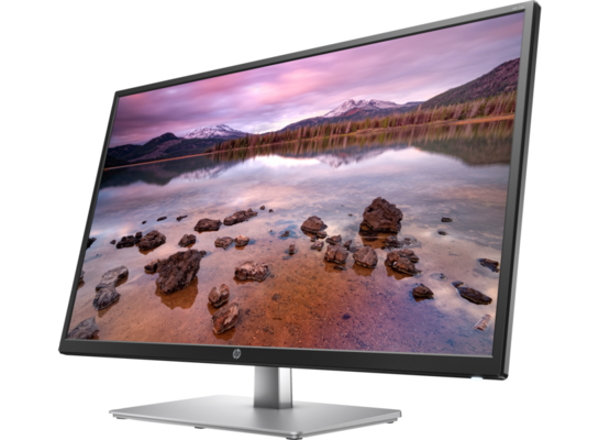 HP Monitor 32s LCD IPS 2UD96AA