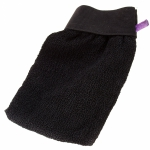Kessa Glove