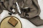 Poznaj kosmetyki naturalne- wszystko, co najlepsze z natury dla Ciebie