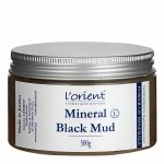 POWER OF MINERALS - błoto 500g