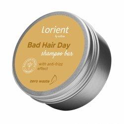 BAD HAIR DAY Szampon w puszce