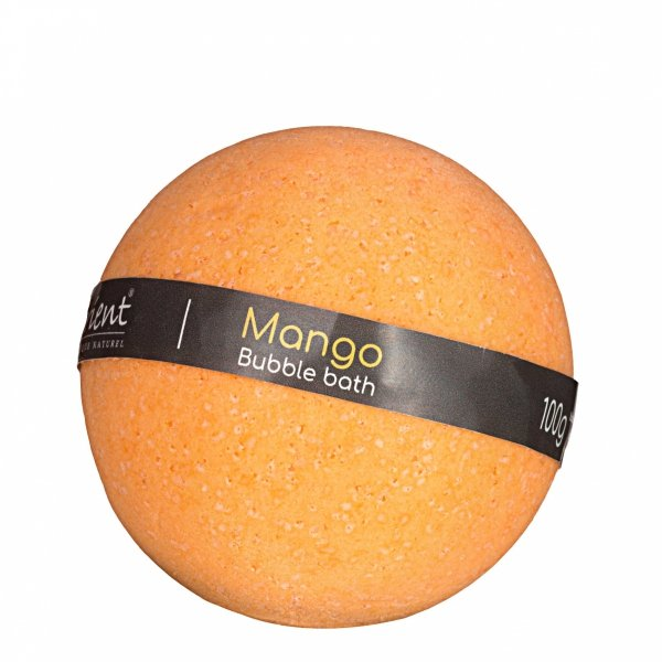 Kula do kąpieli MANGO