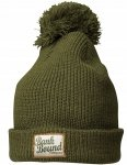 Czapka Zimowa BANK BOUND WINTER HAT 59258 PROLOGIC