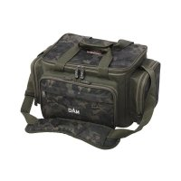TORBA CAMOVISION CARRYALL COMPACT DAM 19L 70509