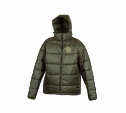 MAD® BIVVY ZONE THERMO-LITE JACKET