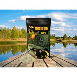 Method Mix Invader Sopex 1kg